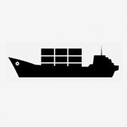 00-global-supply-chain-02